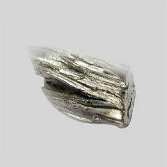 Europium Metal (EU) -Pieces